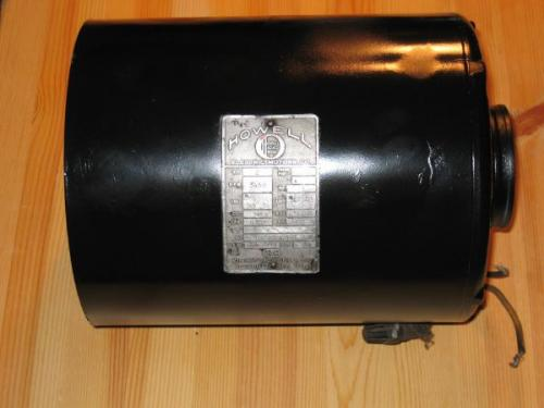 ElectricMotor-03_Case-Front.jpg