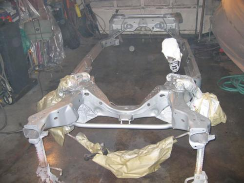 chassis_2_painted_1.jpg